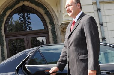 chauffeur-prive-berline-bordeaux