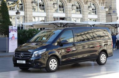 chauffeur-transport-vip-bordeaux